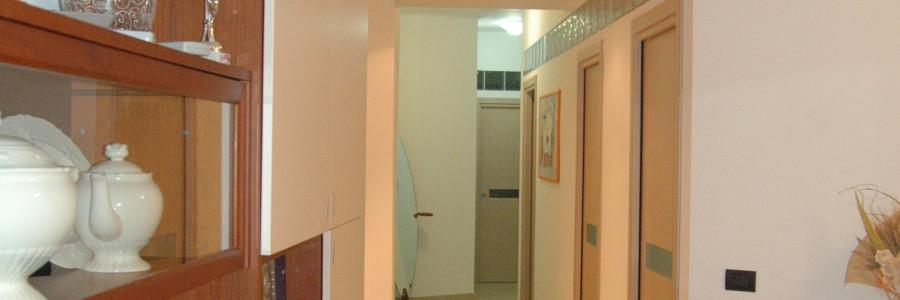 casa M&G -Taranto-