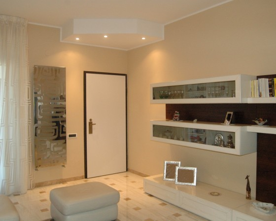 casa C -Taranto-