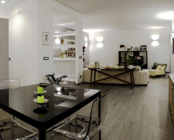 casa A&L -TARANTO-