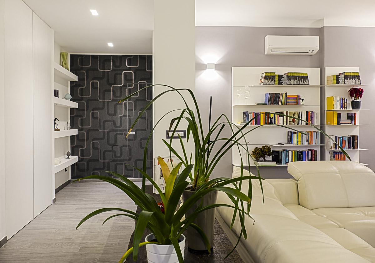 Separ tra cucina e soggiorno elegant share on facebook for Fava arreda