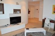 Ristrutturazione di un appartamento in Taranto