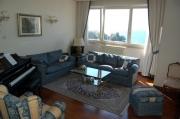 Ristrutturazione di un appartamento a Taranto